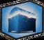 HexIcoN-ToyBox-1.0