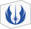IcoN-hex-Twilight of the Republic