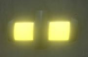 Star-Lord Light