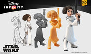 070615-star-wars-disney-infinity-sdcc-9999z