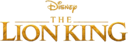 Logo-Disney-The Lion King