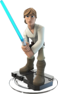 Character-Rise-Luke Skywalker