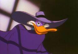 Article post width darkwing duck