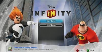 Banner-1.0-Incredibles Play Set