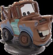 Character-Cars-Mater
