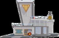 Playset-1.0-SuperMax Prison