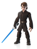 Anakin Skywalker2
