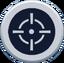 Icon-ability-Marksman