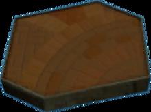 Texture-ToyBox-Toy Box Terrain