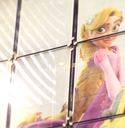 Rapunzeldi