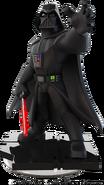 Character-Rise-Darth Vader