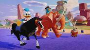 Donald-Duck-Toy-Box8-300x168
