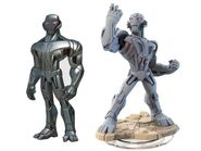 Ultron-Concept-Art
