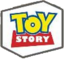 IcoN-hex-Toy Story in Space