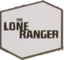 IcoN-hex-Lone Ranger