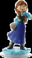 Character-Frozen-Anna