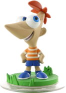 Character-Phineas-Phineas
