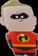 Costume-Incredibles-Mr. Incredible Costume