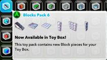 Gallery-SpinPack-Blocks Pack 6