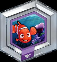 Skydome-Nemo-Nemo's Seascape