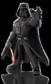 Darth Vader-0