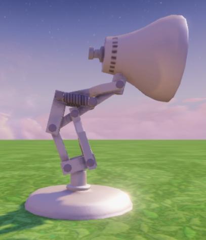 File:Di Pixar Lamp.png