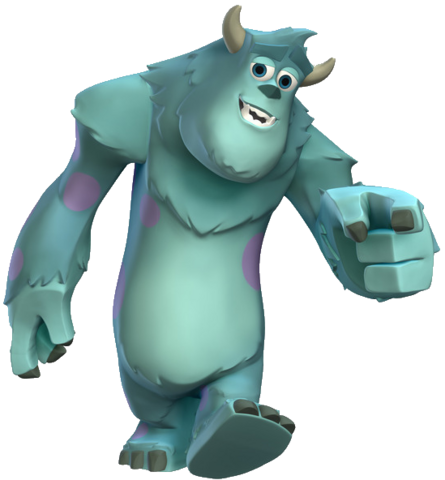 File:Sully.png