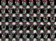 Vanellope-sprite-b02303fa31d41ff80246e90238c4e558