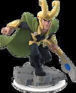 Character-Thor-Loki