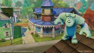 Monstersu 3