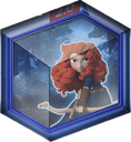 IcoN-hex-Brave Forest Siege