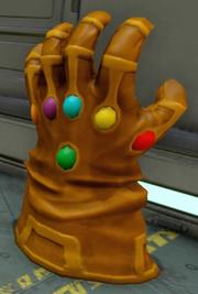 Infinity Gauntlet2
