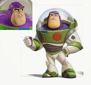 SamNielson Infinity Buzz2