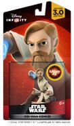 INF3 STWR LU Obi-Wan LL