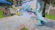 Disneyinfinitymonsters04