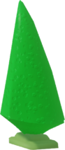 Small Disney Infinity Spruce Tree