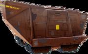 Vehicles-Ground-Sandcrawler