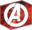 IcoN-hex-Avengers