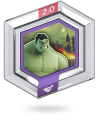 Marvel-world-war-hulk-sky-5abcd502e3faa6853a5898d4bcb14716