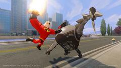 Combat-Incredibles-Brawler
