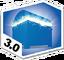 IcoN-hex-Toy Box 3.0