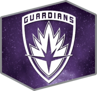 IcoN-hex-Guardians of the Galaxy