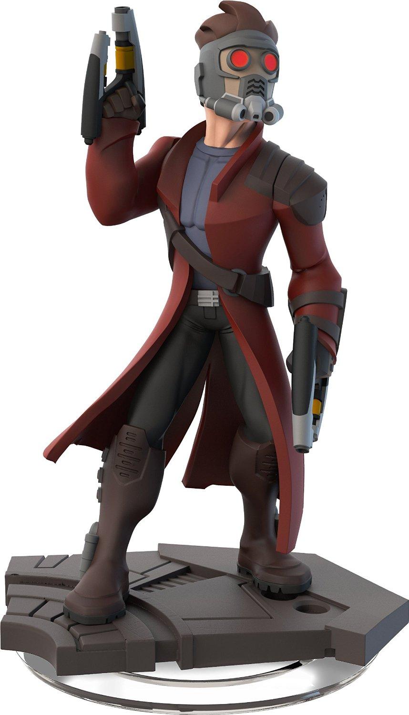 Star Lord Disney Infinity Wiki Fandom Powered By Wikia