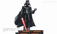 Vader-concept-figure