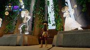 Gallery-Leia-Princess Leia's Boushh Disguise