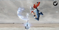 Thor - Heavy Hammer