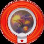 Ability-ToyStory-Emperor Zurg's Wrath