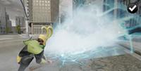 Loki - Loki's Trick