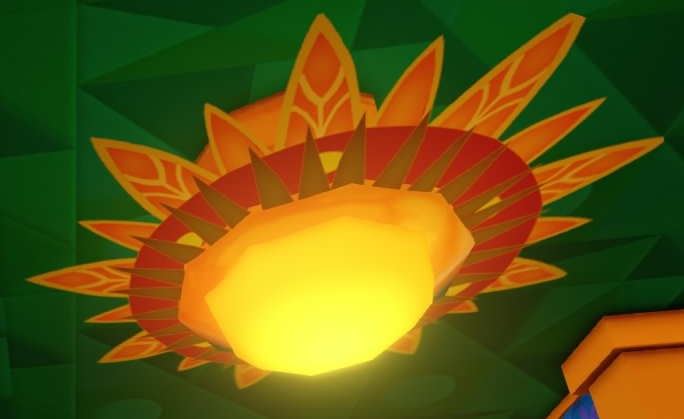 Small World Sun Chandelier Png
