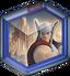 HexIcoN-game-Assault on Asgard